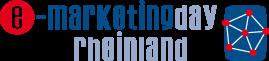 header_logo-emarketing
